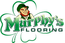 Murphy's Flooring